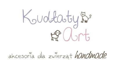 http://www.kudlatyart.com/