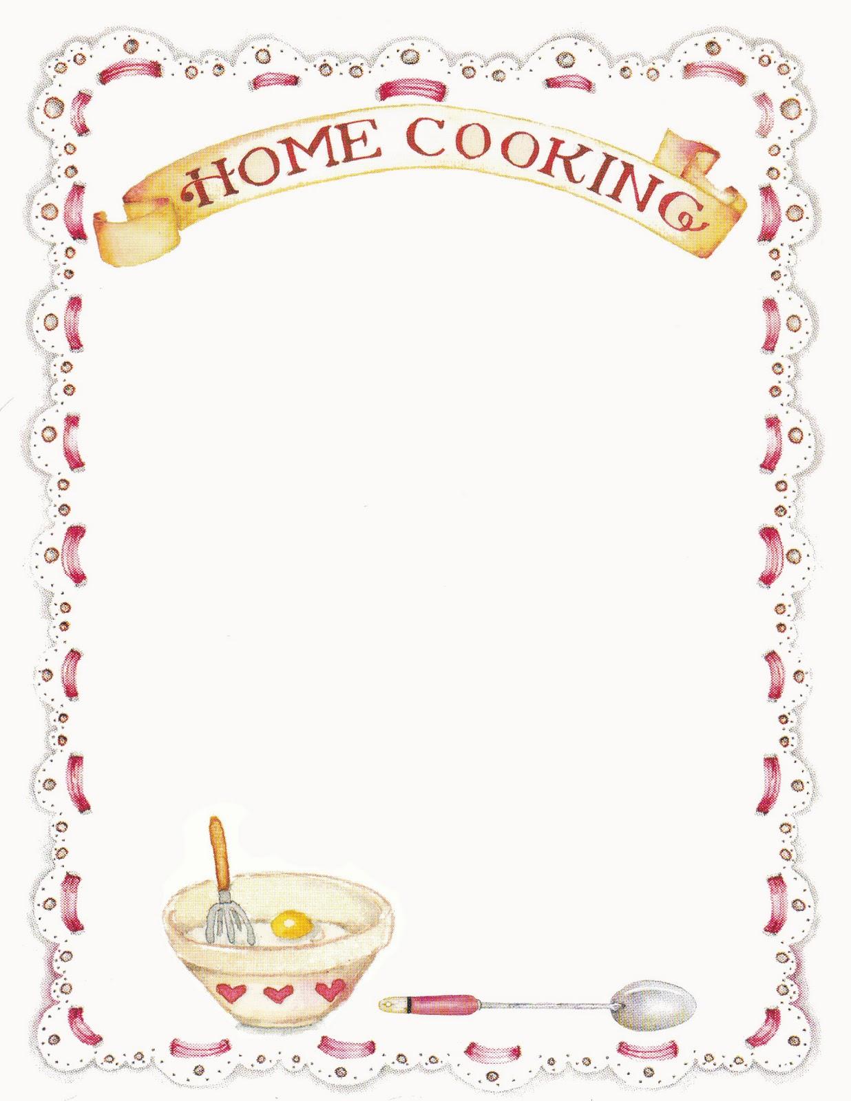 Grammas Cookbook Easy Alfredo Sauce