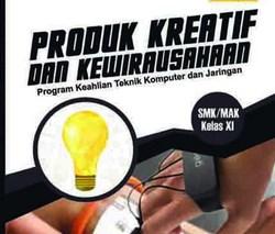 Soal Pilihan Ganda Dan Jawaban Produk Kreatif Dan Kewirausahaan Hak Atas Kekayaan Intelektual Ke Dua Imron