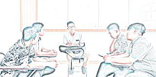 Fungsi Kepemimpinan Dalam Penyusunan Administrasi Perusahaan