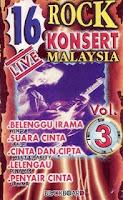 rock malaysia,malaysia rock, wings,search