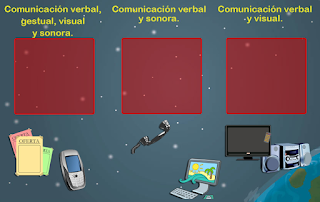 https://www.mundoprimaria.com/juegos-lenguaje/juego-elementos-comunicacion/