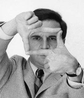 François Truffaut