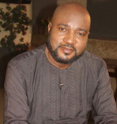 Obi Madubogwu bedridden