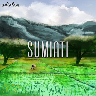 Adi Alam - Sumiati on iTunes