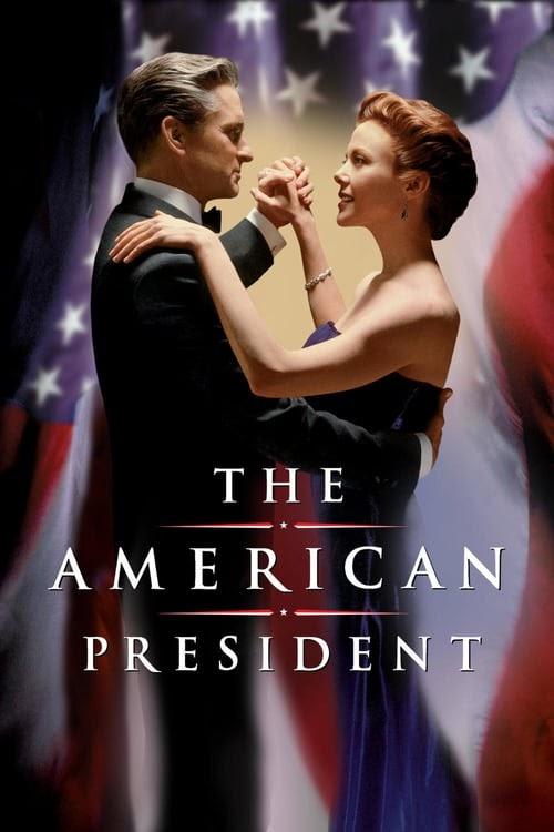 Mr President Film