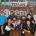 Kelana Rasa Trans TV di Kota Padang