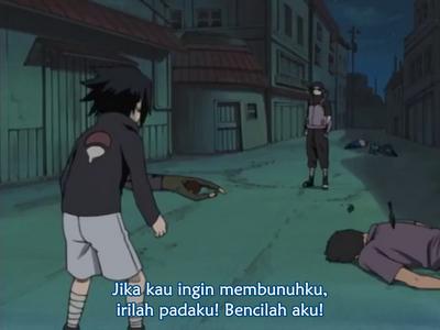 Download Naruto 84 Sub Indo