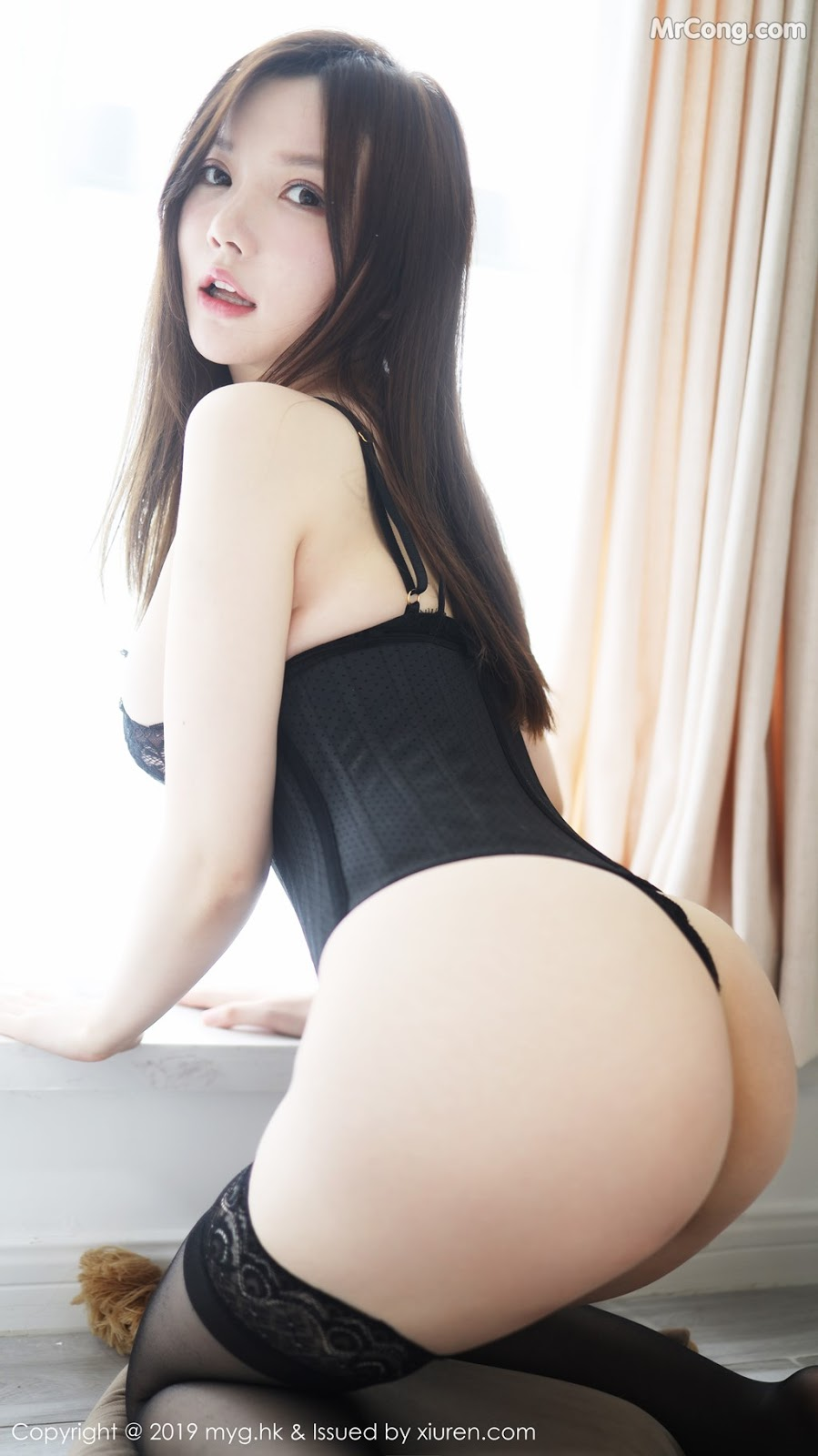 Image MyGirl-Vol.386-Mini-MrCong.com-074 in post MyGirl Vol.386: 糯美子Mini (101 ảnh)