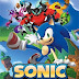 Sonic Lost World Download [Direct Link]