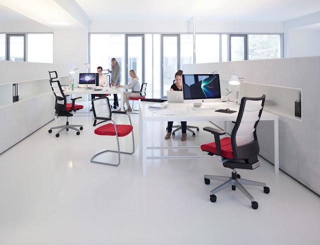 best buy modern office furniture Gateshead UK for sale online
