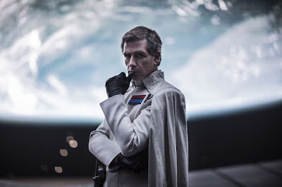 Ben Mendelsohn in Rogue One A Star Wars Story (1)