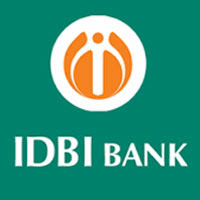 https://www.govtexamupdate.com/2019/03/500-posts-idbi-bank-ltd-idbi-bank.html