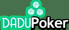 DaduPoker
