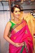 Raashi Khanna new glamorous photos-thumbnail-8
