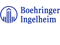 Lowongan Kerja Resmi : PT. Boehringer Ingelheim Indonesia Terbaru Desember 2018