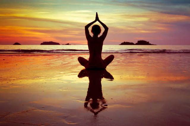 meditasyon-1.jpg