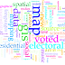 Digital Scholarship: Applications of GIS in Society I