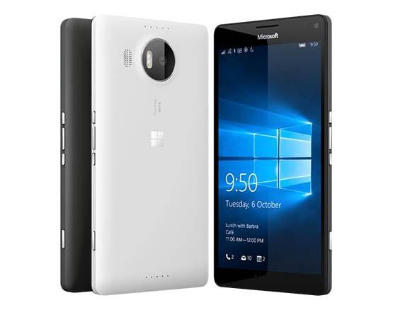 lumia-950-xl-upcoming-smartphone-2016