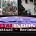 Kodam Jaya Sosialisasikan Aplikasi _Panic Button_ Kepada Babinsa di Depok
