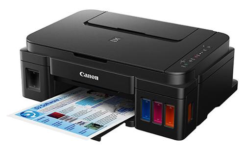 Canon Pixma G3200 Driver Download - LINKDRIVERS