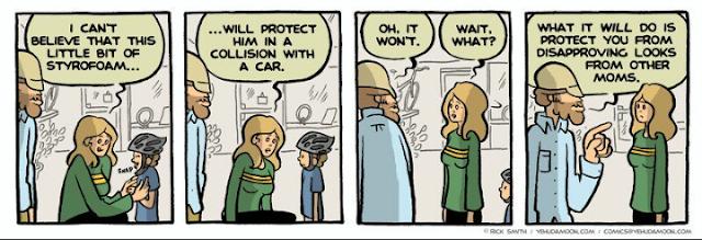 Screenshot%2B%2528280%2529 - Bike Helmets - Something Rotten in the State of Denmark