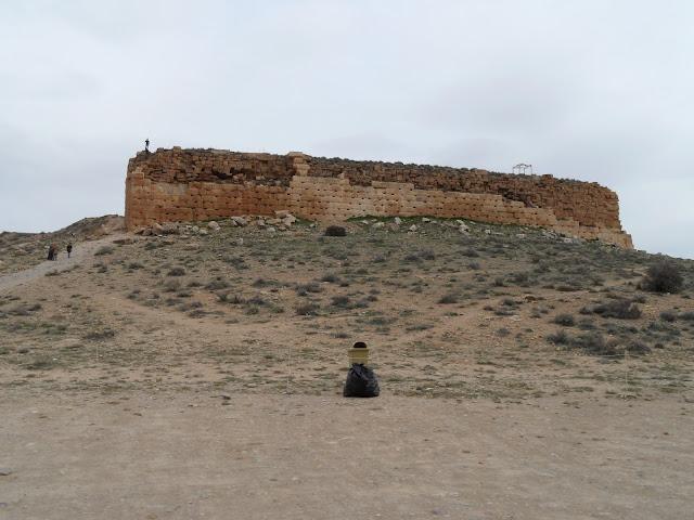 Visitar PASARGADAE - A Declaração Universal dos Direitos do Homem e o túmulo de Ciro | Irão