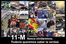 ATENTADO MASÓNICO 2004