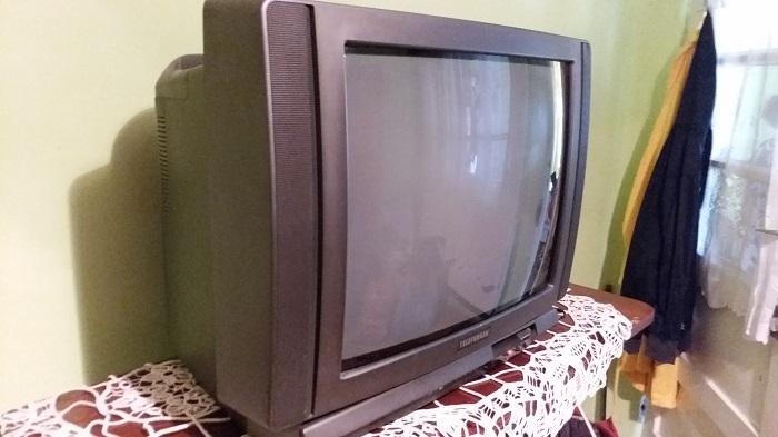 craiova-tv