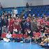 """Κύπελλο ΕΣΧΑ """"Φώτης Μπάβας"""": Στα Βριλήσσια το κύπελλο"""
