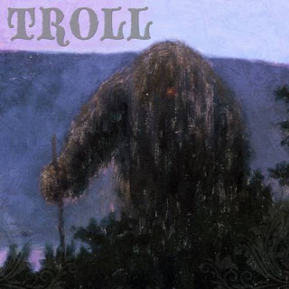 Troll - s/t (album)