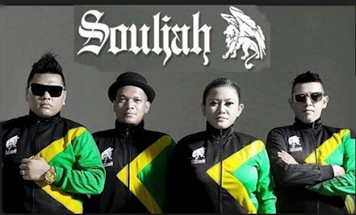 Winter Heart - Souljah