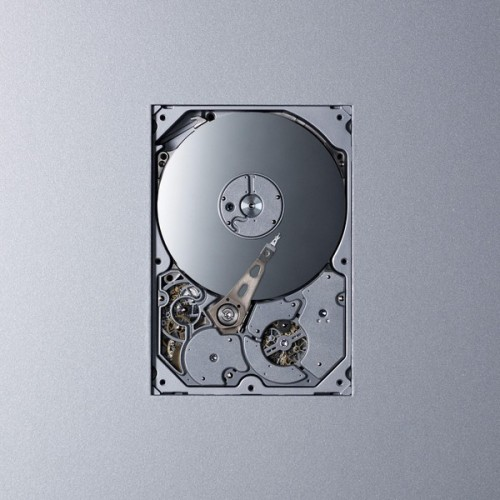 Tokyo Jihen Torrent Free Download