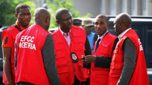 EFCC arraigns three INEC officers over alleged N179.8m fraud