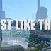 Video | Bracket Ft. Korede Bello - Just Like That (HD) | Watch/Download