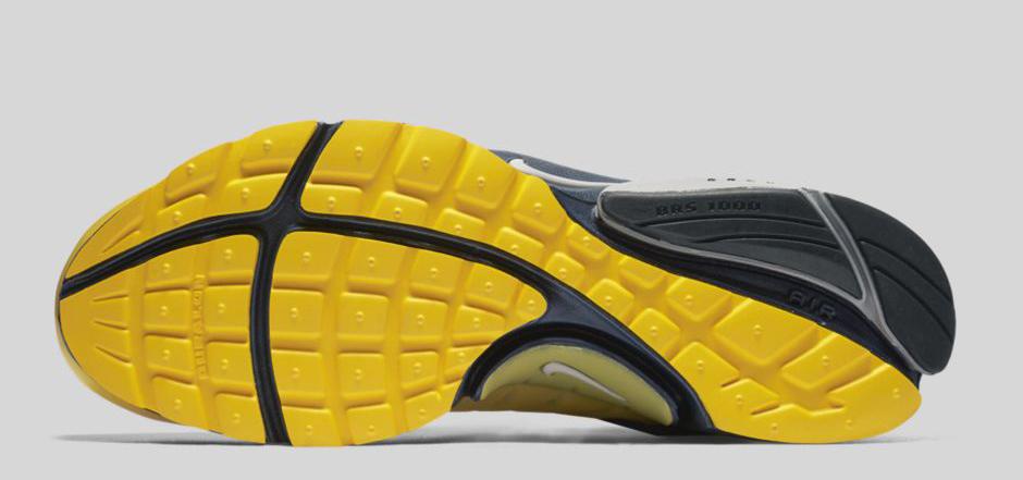 3b81bdc6a924 Nike Air Presto