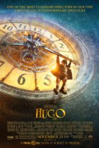 Χιούγκο (2011)