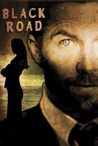 Watch Black Road Online Free in HD