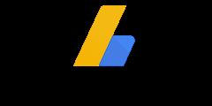 Cara Cepat Agar Blog Bisa Diterima Google Adsense Terbaru 2019