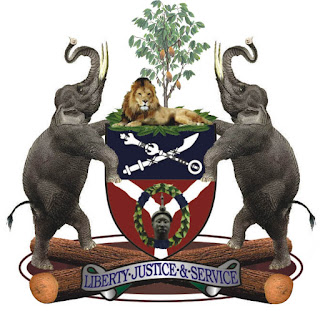 Osun State Civil Service Commission Vacancies: Apply, Form Price, Where and How to Apply
