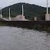 Com chuva de 180 milímetros, Quiterianópolis registra a segunda maior chuva de 2019