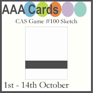 http://aaacards.blogspot.com/2017/10/cas-game-100-sketch.html