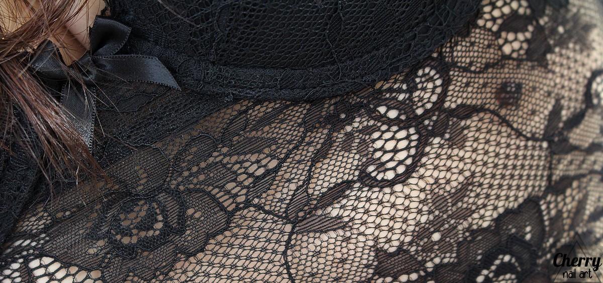 lingerie-body-dentelle-noir-undiz