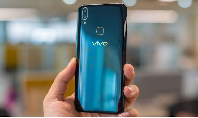 vivo india, vivo 1603 price,  vivonex plus, and more