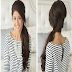 Check out some chic and easy hairstyle for college going girls this summer