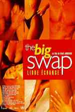 The Big Swap 1998