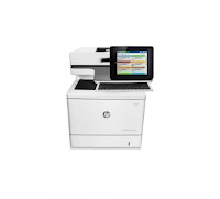 Printer Driver HP LaserJet M527z USA UK Canada