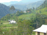 Foto Distrik Anggruk, Yalimek
