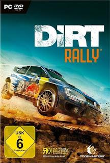 DiRT Rally (PC) 2015