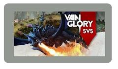 Vainglory 5v5 menunggu dalam hitungan beberapa hari lagi, Rilis Pada Februari ?